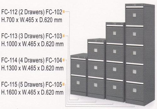 harga filing cabinet Filing Cabinet