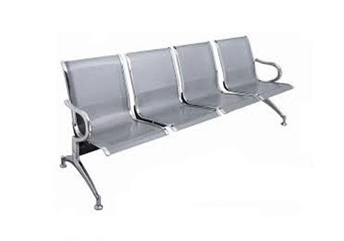 kursi tunggu Kursi Tunggu (Public Chair)