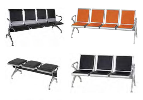 kursi umum Kursi Tunggu (Public Chair)