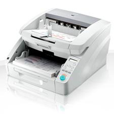 scanner canon DR G1100 1130 Scanner ADF (High Speed Scanner)