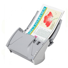 scanner canon c130 Scanner ADF (High Speed Scanner)