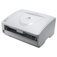 scanner canon dr 6030C Scanner ADF (High Speed Scanner)