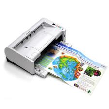 scanner canon dr M1060 Scanner ADF (High Speed Scanner)