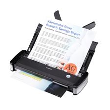 scanner canon p215 Scanner ADF (High Speed Scanner)