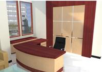furniture kantor1 Furniture Kantor