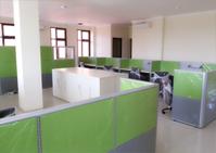 furniture kantor4 Furniture Kantor