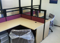 furniture kantor5 Furniture Kantor