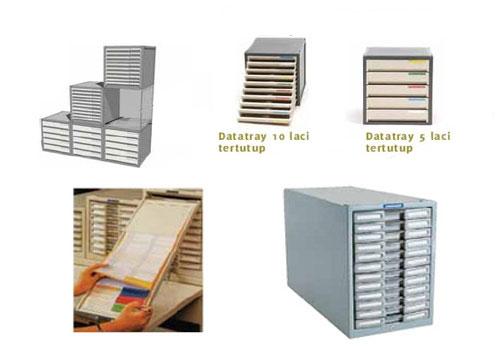 harga datatray Datatray Dokumen