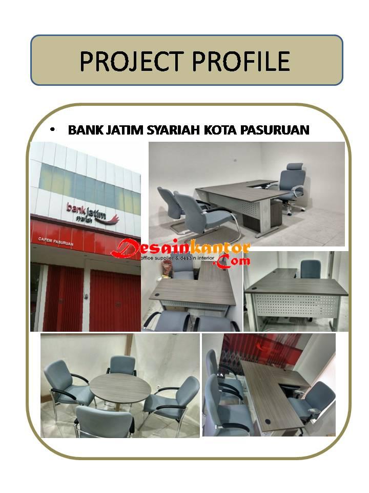 Slide19 Bank Jatim Syariah Kota Pasuruan