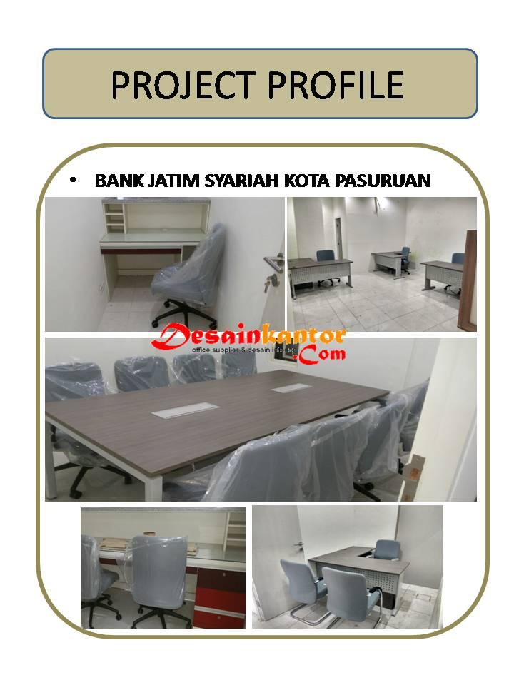 Slide20 Bank Jatim Syariah Kota Pasuruan