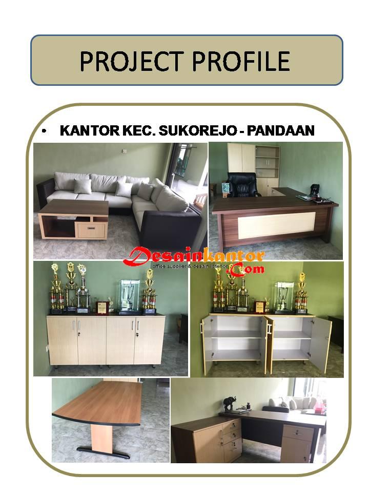 Slide25 Kantor Kec. Sukorejo   Pandaan