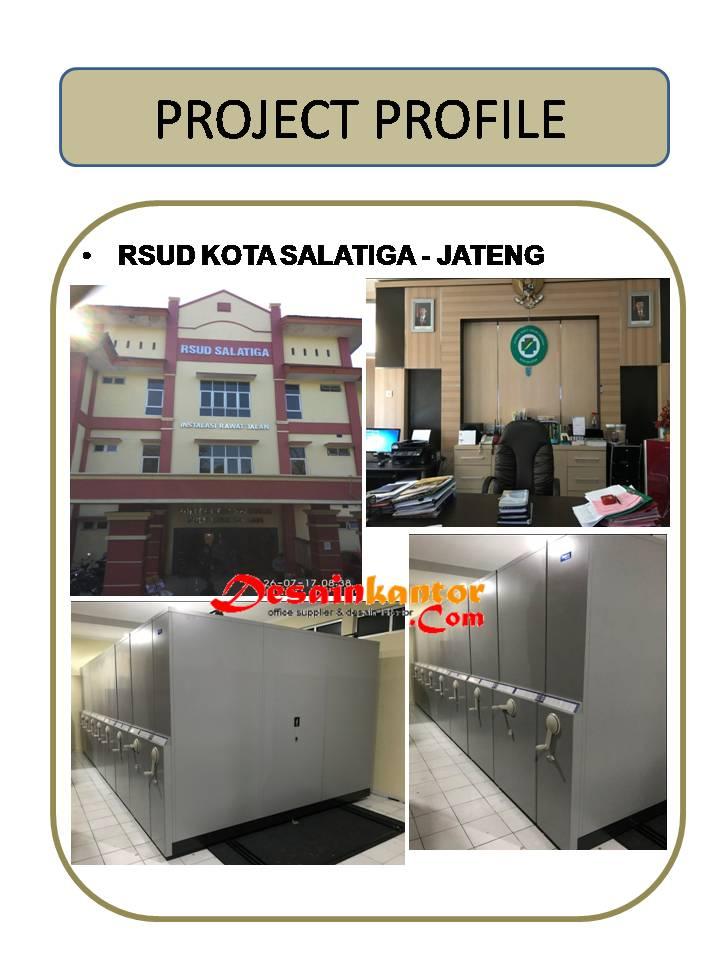 Slide28 RSUD Kota Salatiga   Jateng