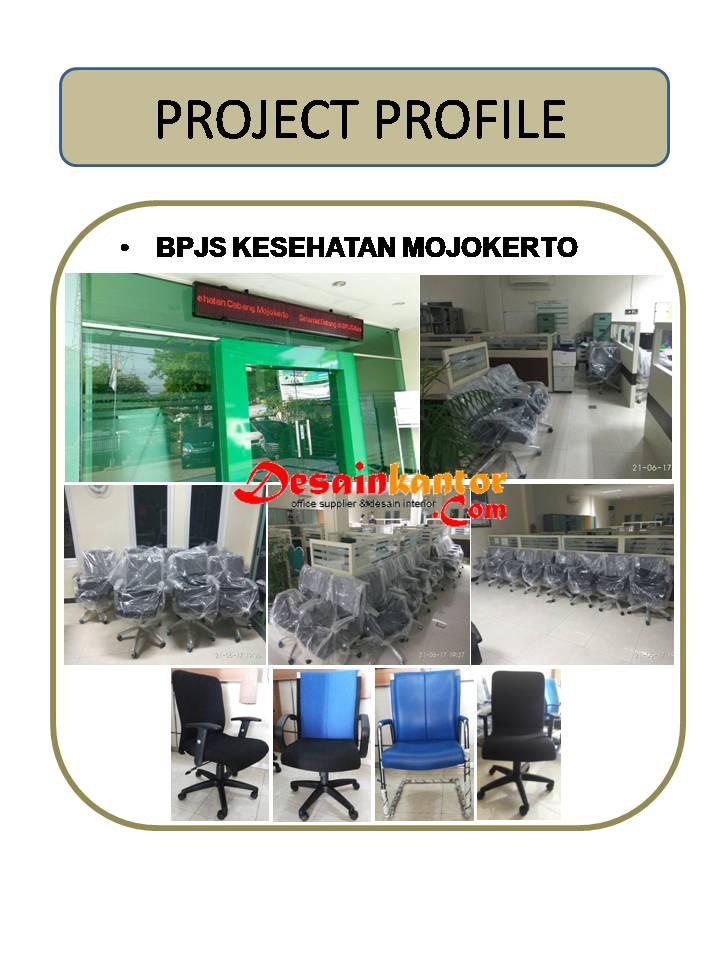 Slide32 BPJS Kesehatan Mojokerto